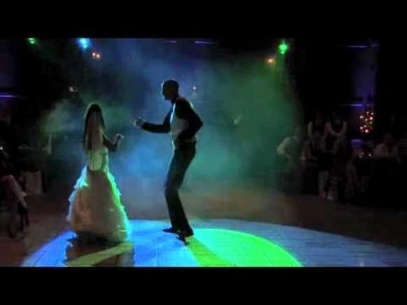 Funny Wedding Videos Best Dance