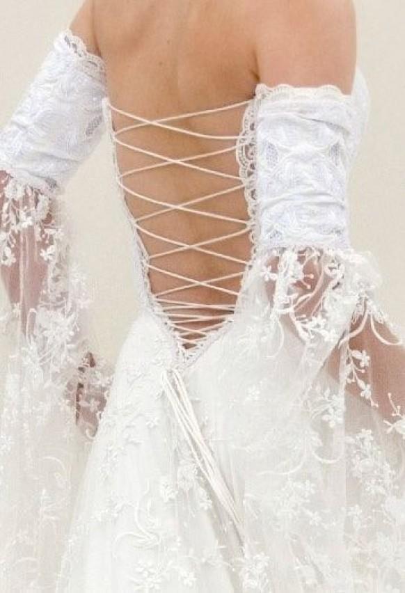 Wedding Stuff #1970991