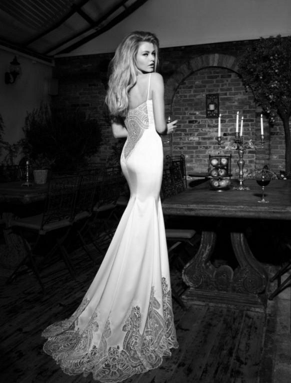 Dress my wedding 1974436 weddbook junglespirit Choice Image