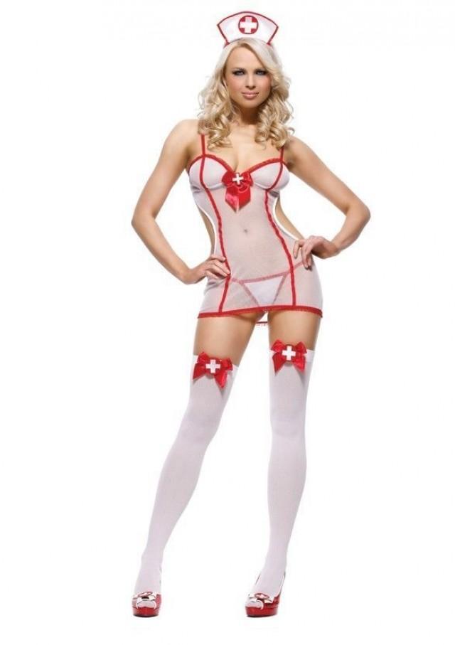 Медсестры фото секси 22974 фотография