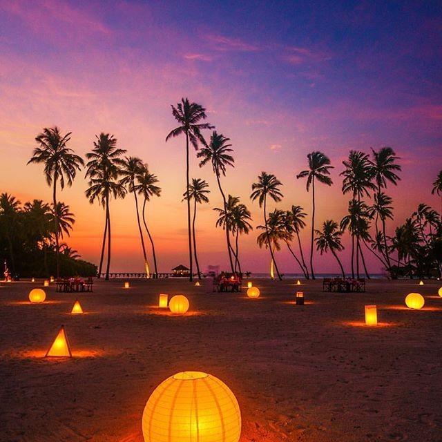 Honeymoon - Wonderful Places #2725790 - Weddbook
