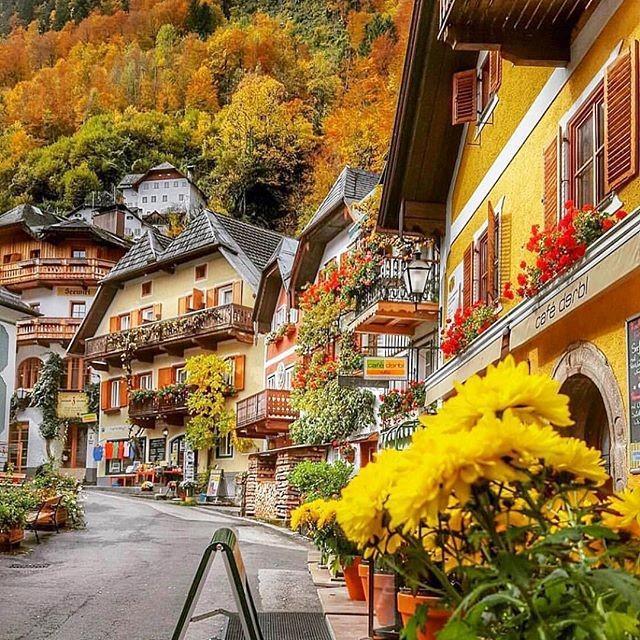 Honeymoon best places to go 2731053 weddbook for Best places to go on a honeymoon