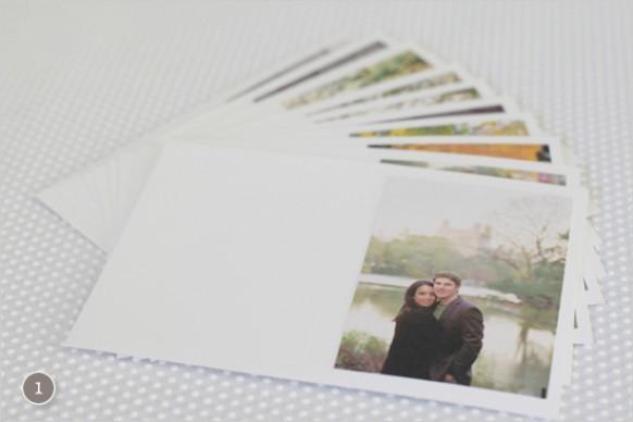 diy einfache hochzeit fotobuch 793049 weddbook. Black Bedroom Furniture Sets. Home Design Ideas