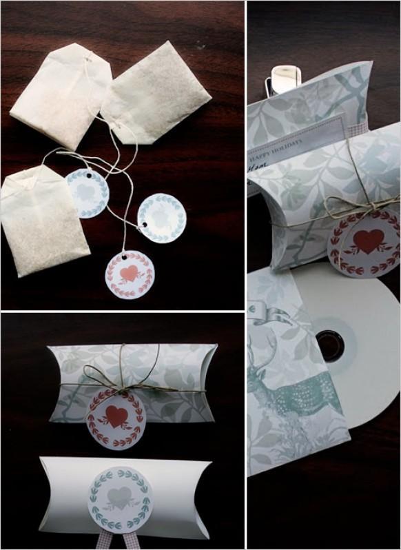 diy tea bag tag template diy campbellandkellarteam