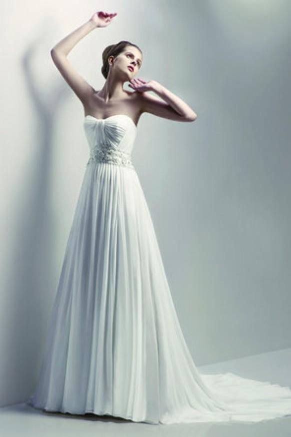 Attractive Love By Enzoani Bridesmaid Dresses Festooning - Dress ...