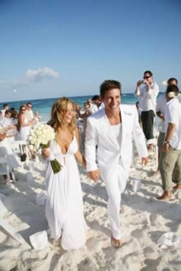 Destination wedding destination wedding dresses 796401 weddbook junglespirit Choice Image