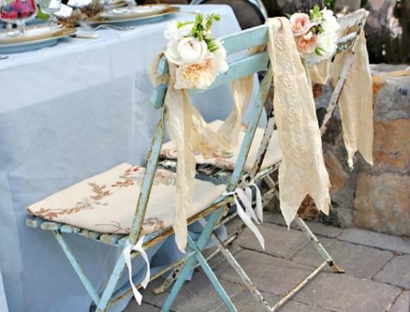 Vintage d n vintage gelinlik mobilya 797318 weddbook for Mobilya wedding