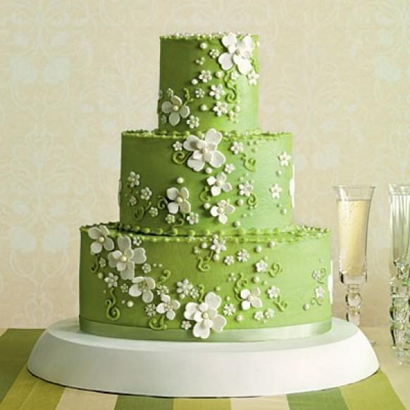 mariage vert kelley palettes couleur verte de mariage 799057 weddbook. Black Bedroom Furniture Sets. Home Design Ideas