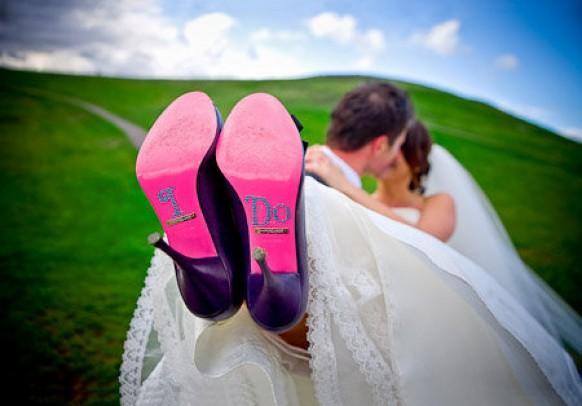 Professional Wedding Photography Creative 806009