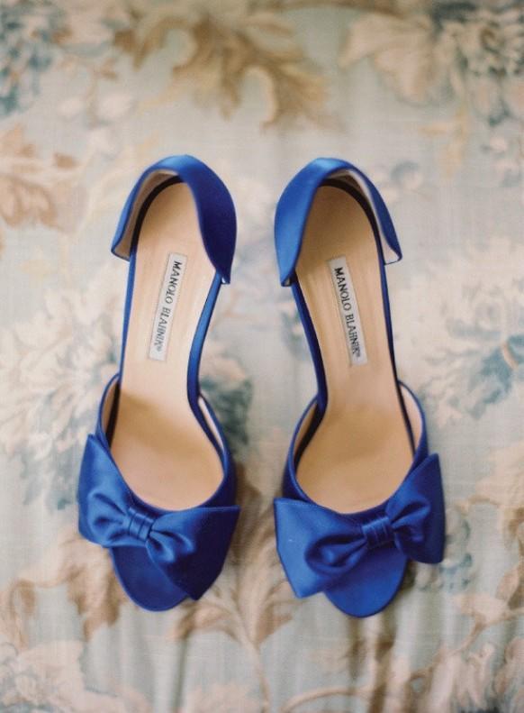 Satin Kleider Chic Hochzeit High Heel Schuhe 922239 Weddbook